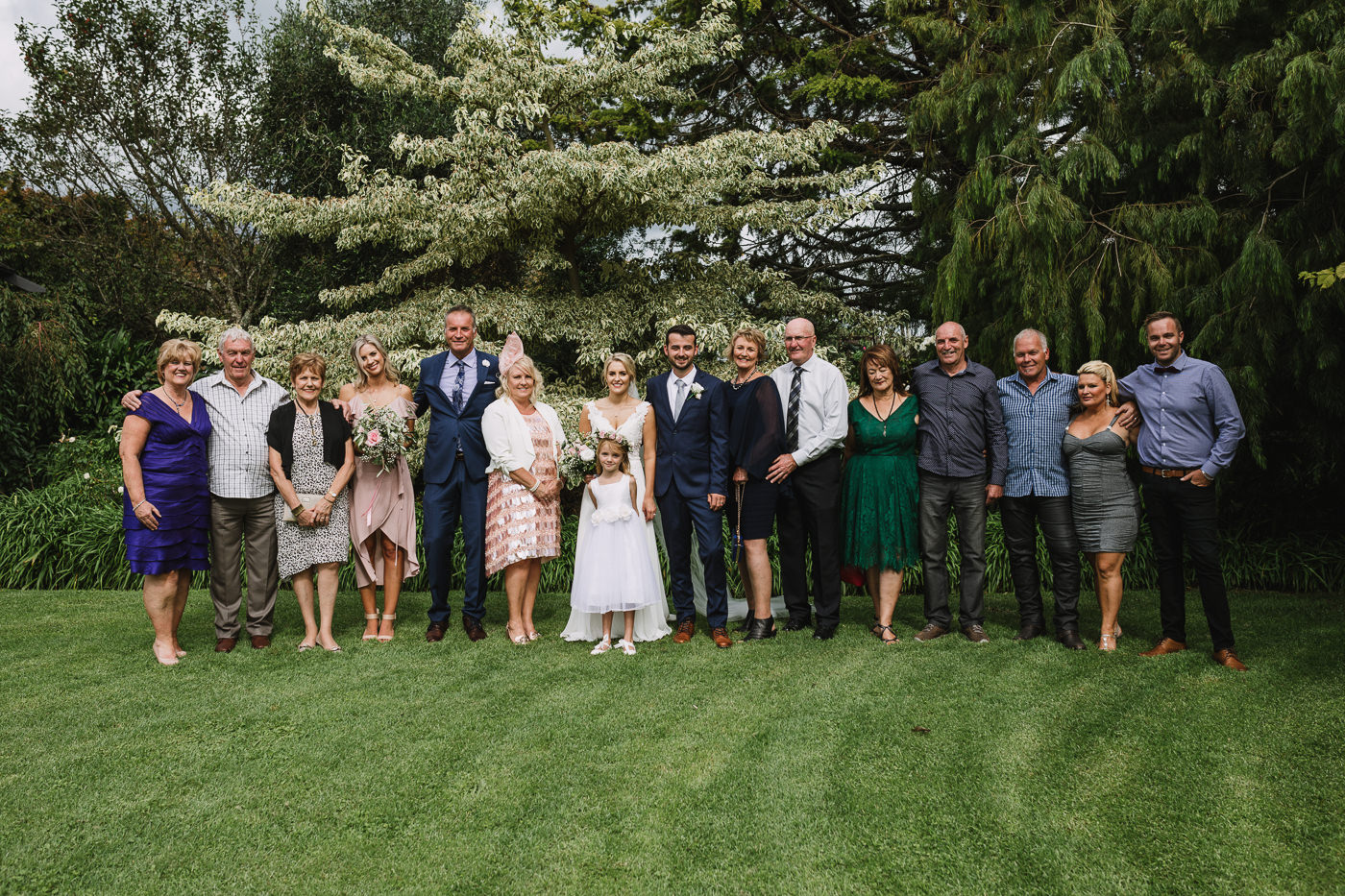 olive_tree_cottage_wedding_tauranga-1073.jpg