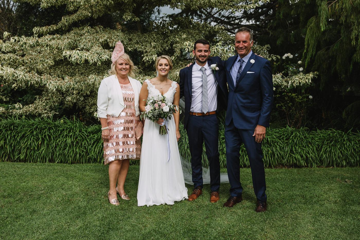 olive_tree_cottage_wedding_tauranga-1074.jpg