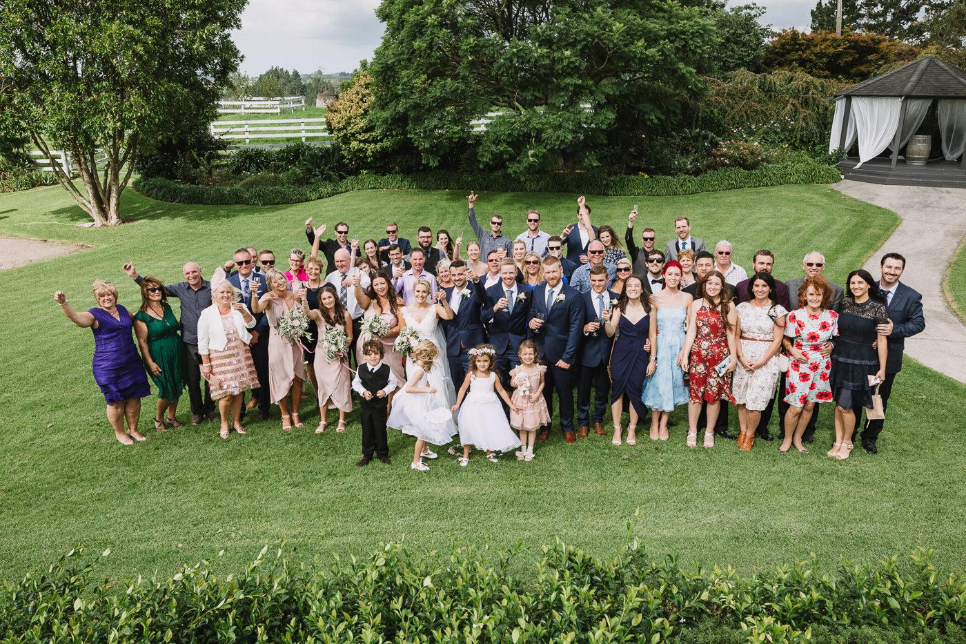 olive_tree_cottage_wedding_tauranga-1072.jpg