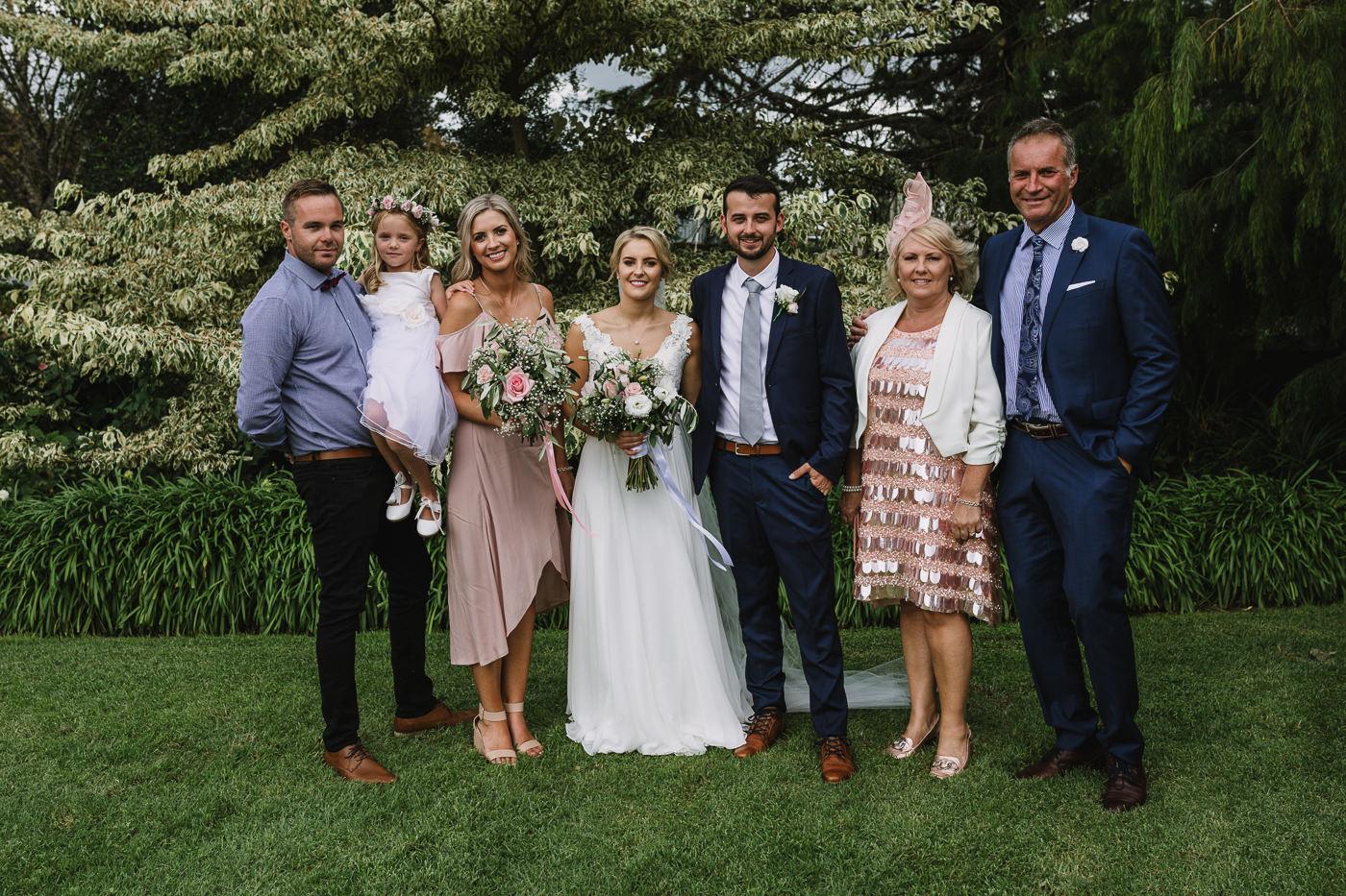 olive_tree_cottage_wedding_tauranga-1076.jpg