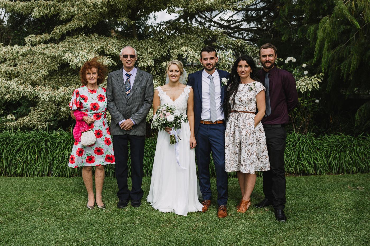 olive_tree_cottage_wedding_tauranga-1078.jpg