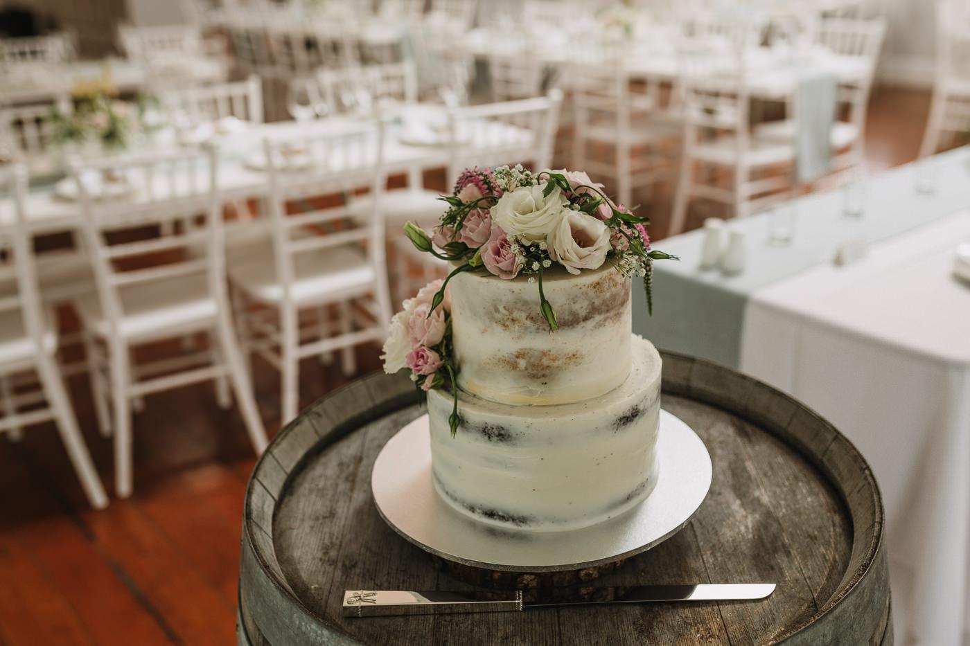 olive_tree_cottage_wedding_tauranga-1085.jpg