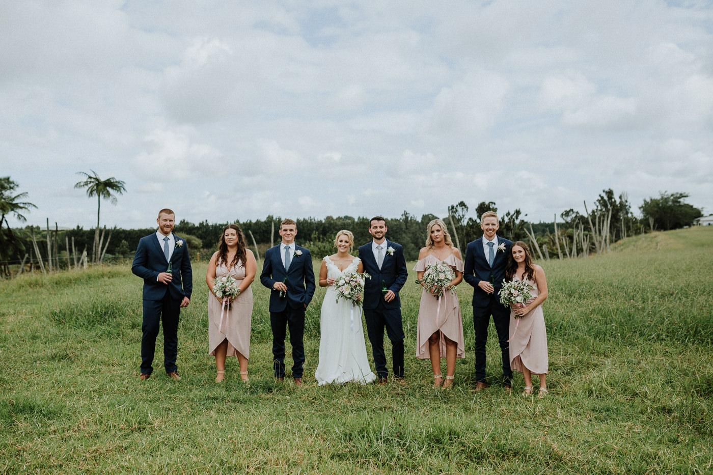 olive_tree_cottage_wedding_tauranga-1096.jpg