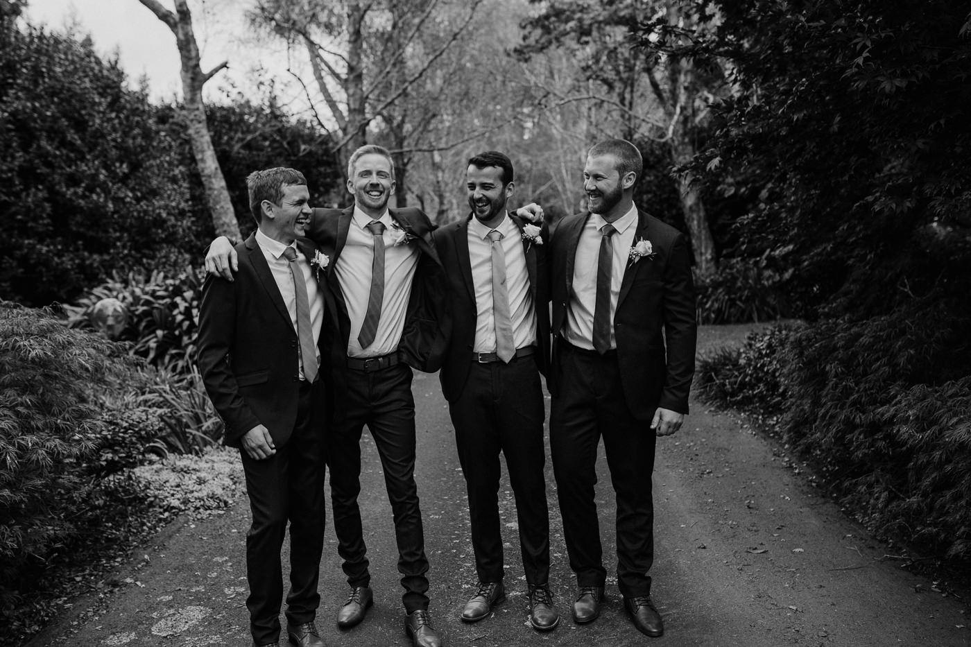 olive_tree_cottage_wedding_tauranga-1104.jpg