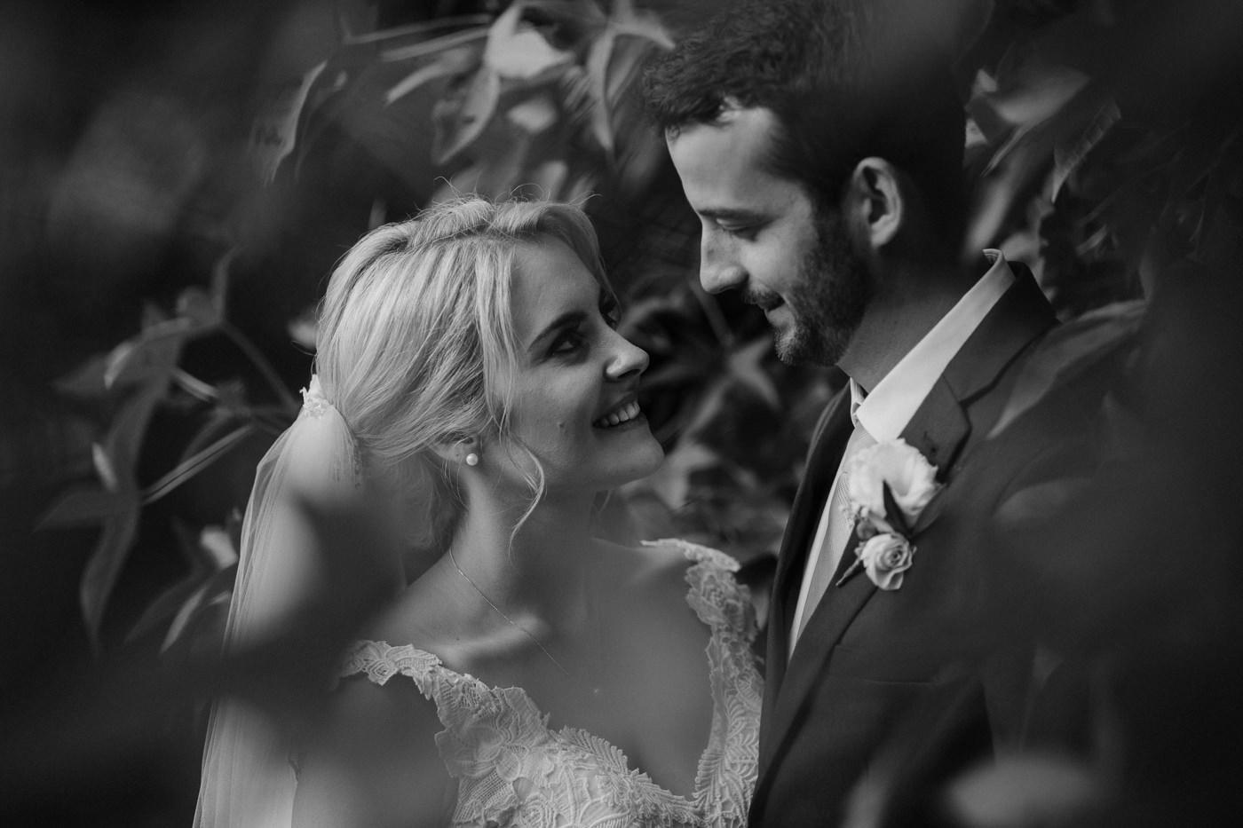 olive_tree_cottage_wedding_tauranga-1112.jpg