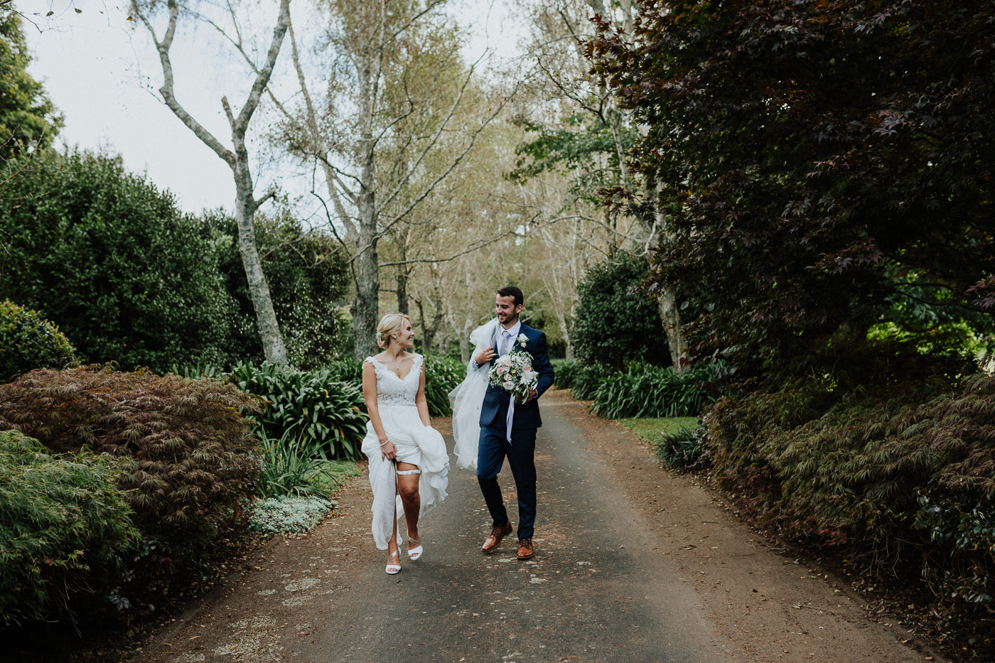 olive_tree_cottage_wedding_tauranga-1117.jpg