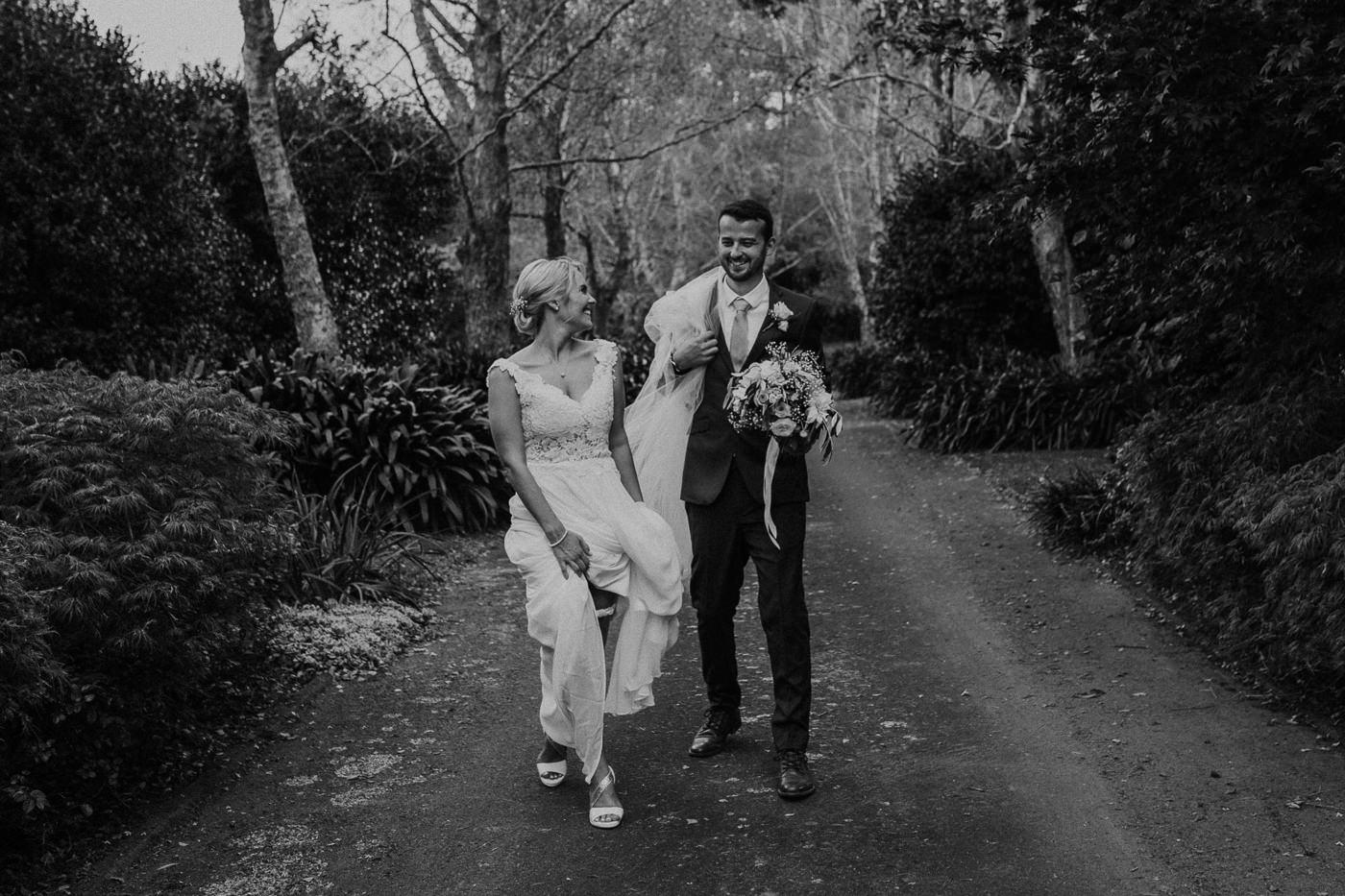 olive_tree_cottage_wedding_tauranga-1119