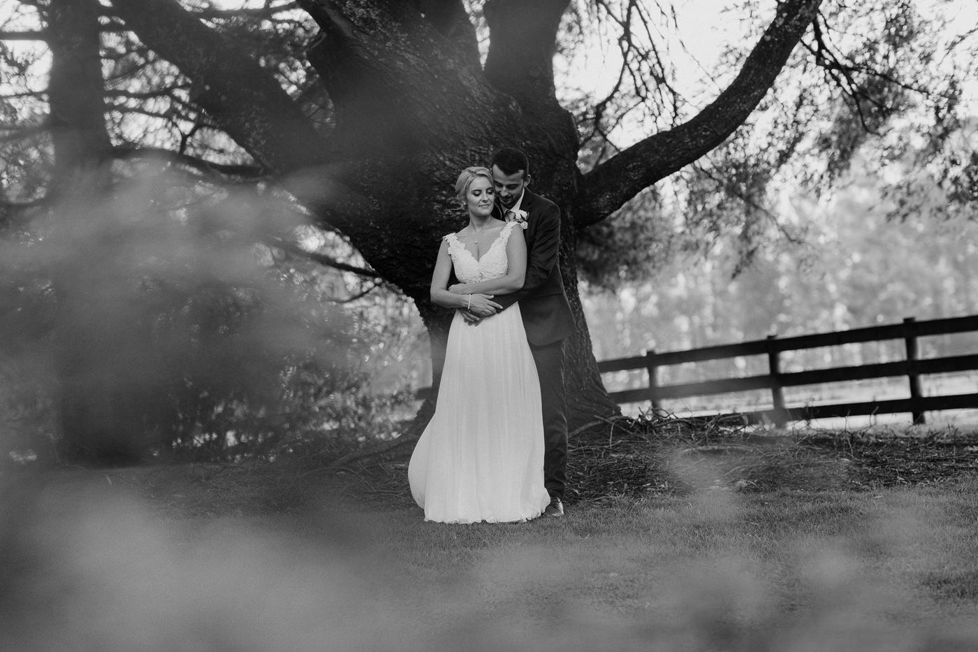 olive_tree_cottage_wedding_tauranga-1121.jpg