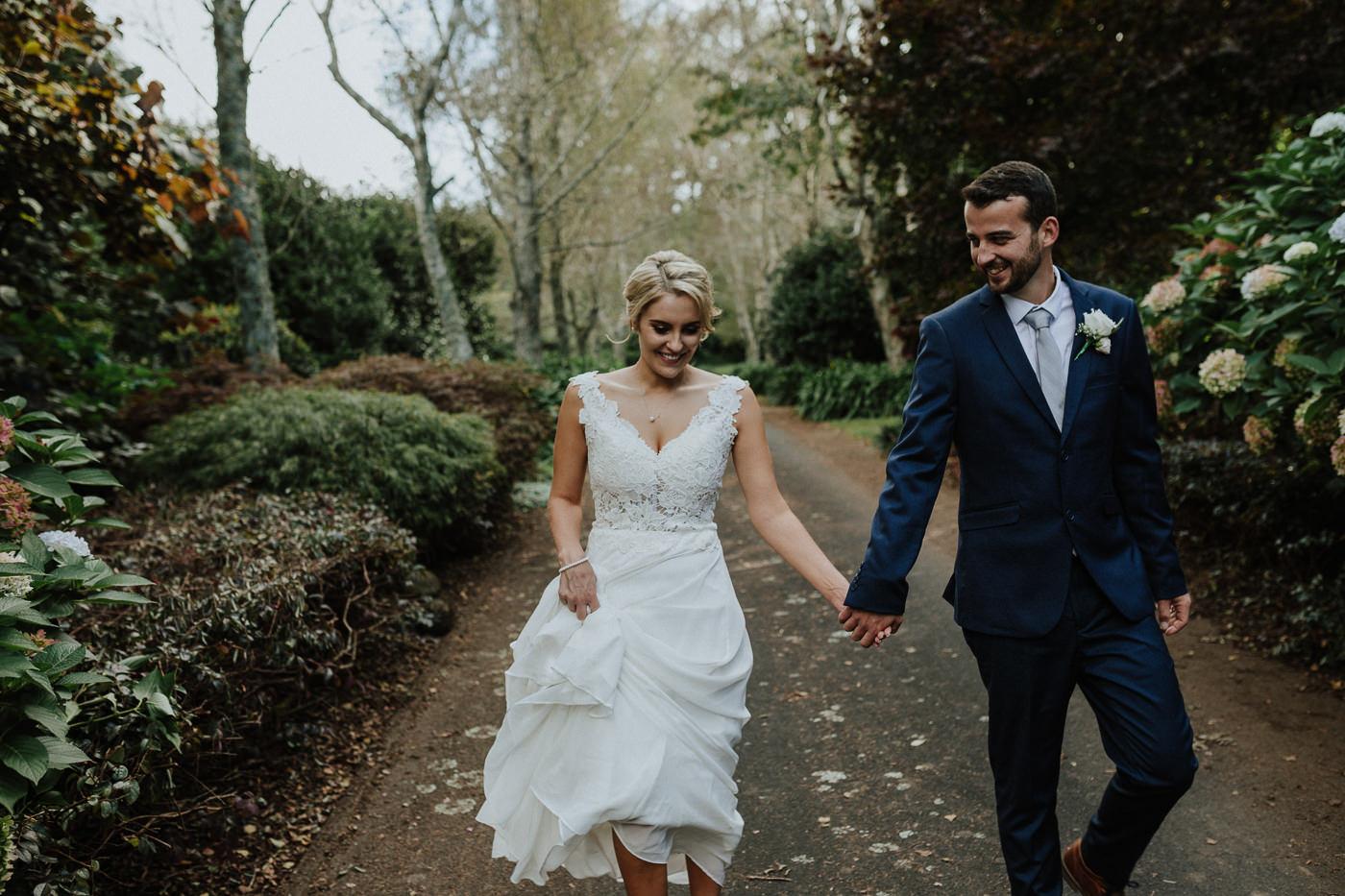olive_tree_cottage_wedding_tauranga-1122.jpg
