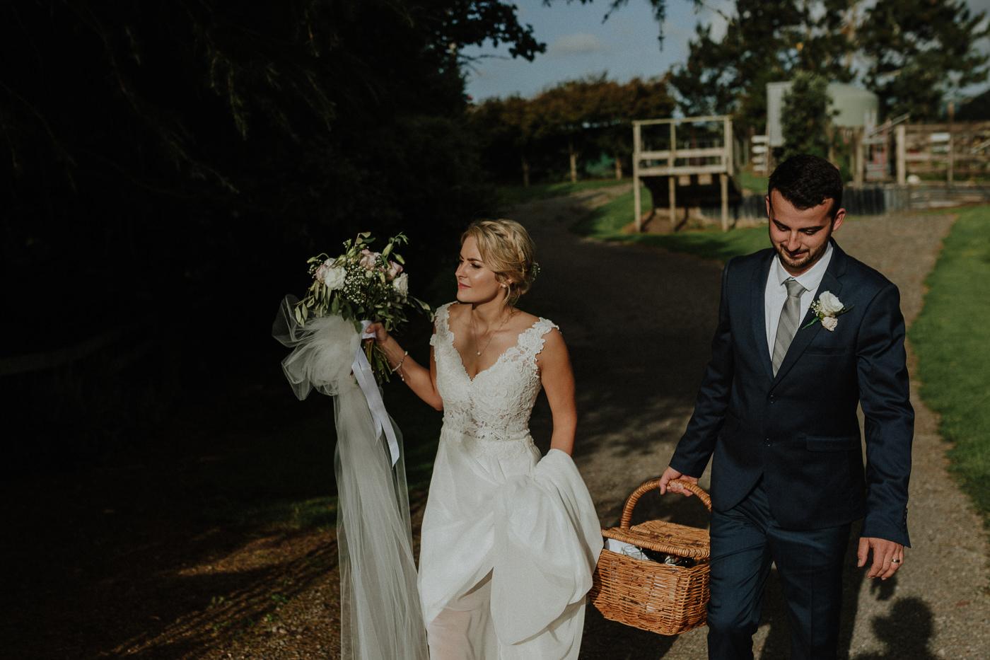 olive_tree_cottage_wedding_tauranga-1123