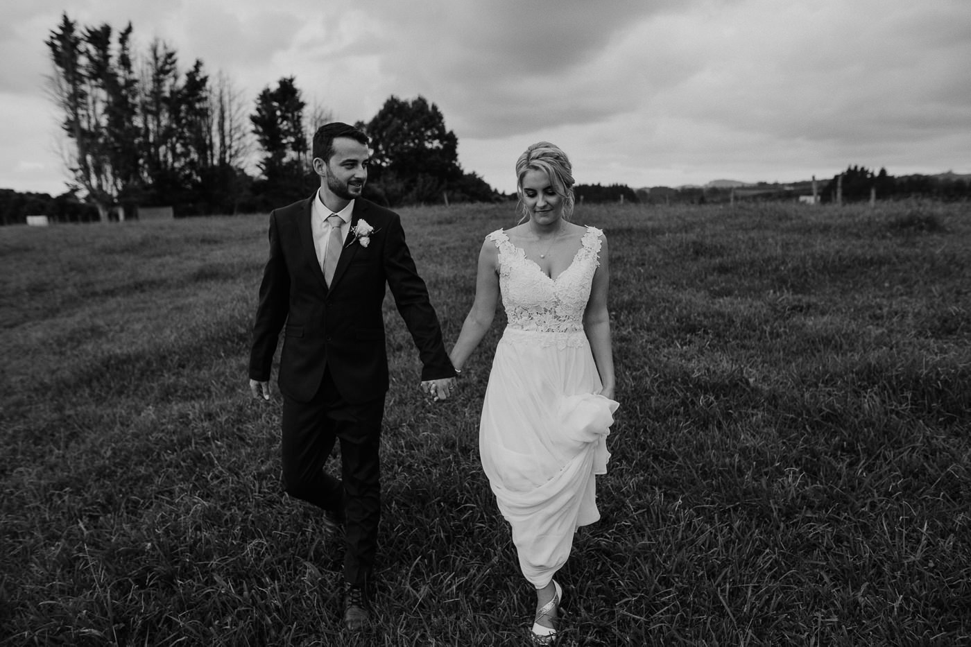 olive_tree_cottage_wedding_tauranga-1133.jpg
