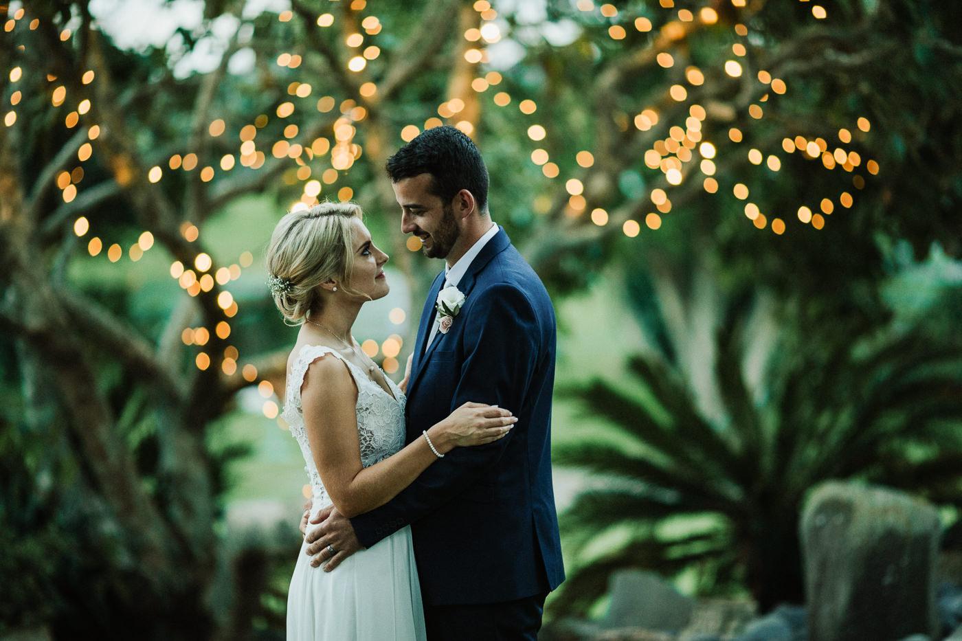 olive_tree_cottage_wedding_tauranga-1134.jpg