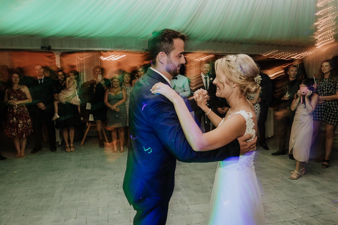 olive_tree_cottage_wedding_tauranga-1158.jpg