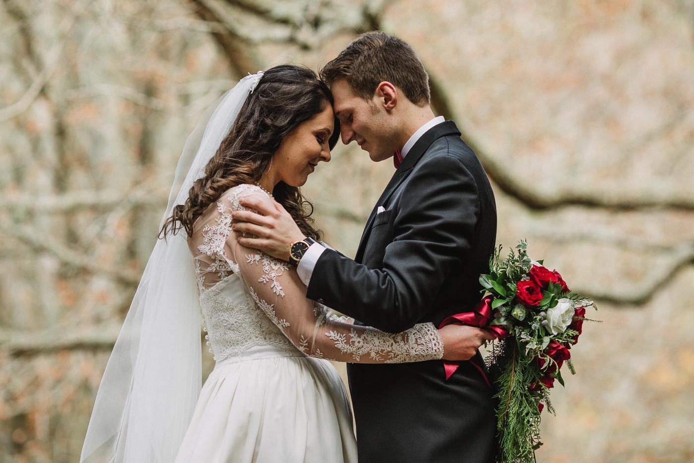 wedding_photographers_olive_tree_cottage_photos_tauranga