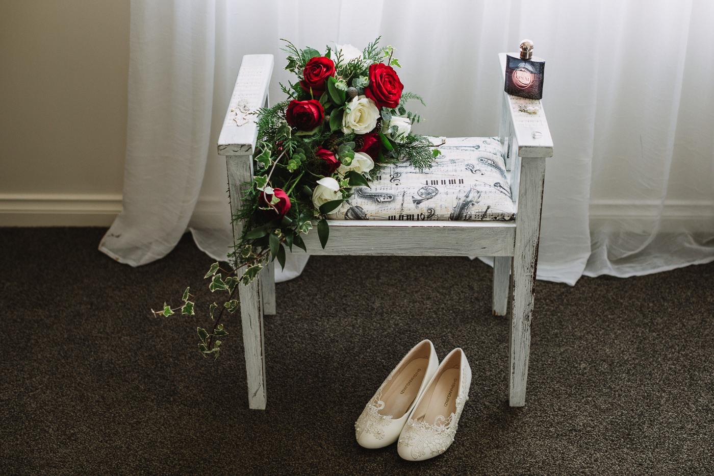 wedding_photographers_tauranga-1003.jpg