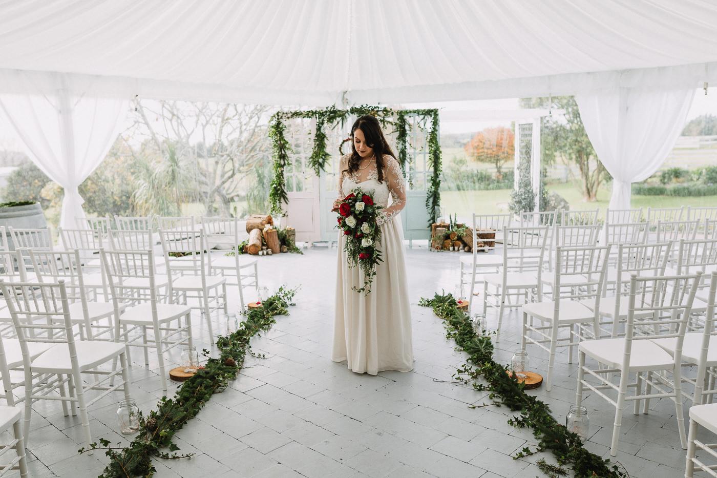 wedding_photographers_tauranga-1015.jpg