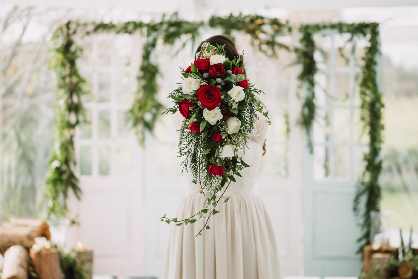 wedding_photographers_tauranga-1017.jpg