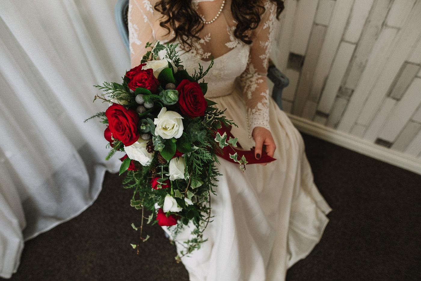wedding_photographers_tauranga-1023.jpg