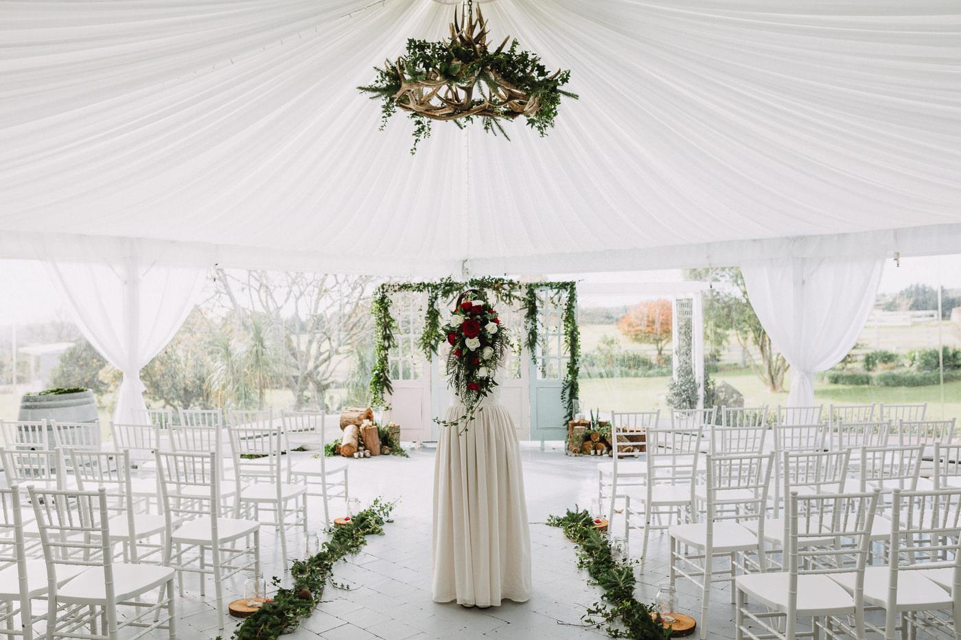 wedding_photographers_tauranga-1019.jpg