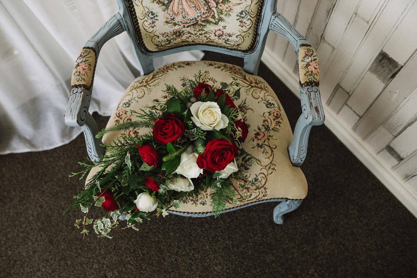 wedding_photographers_tauranga-1026.jpg