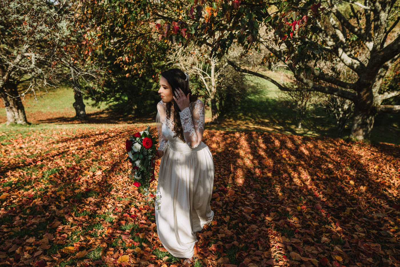 wedding_photographers_tauranga-1030.jpg