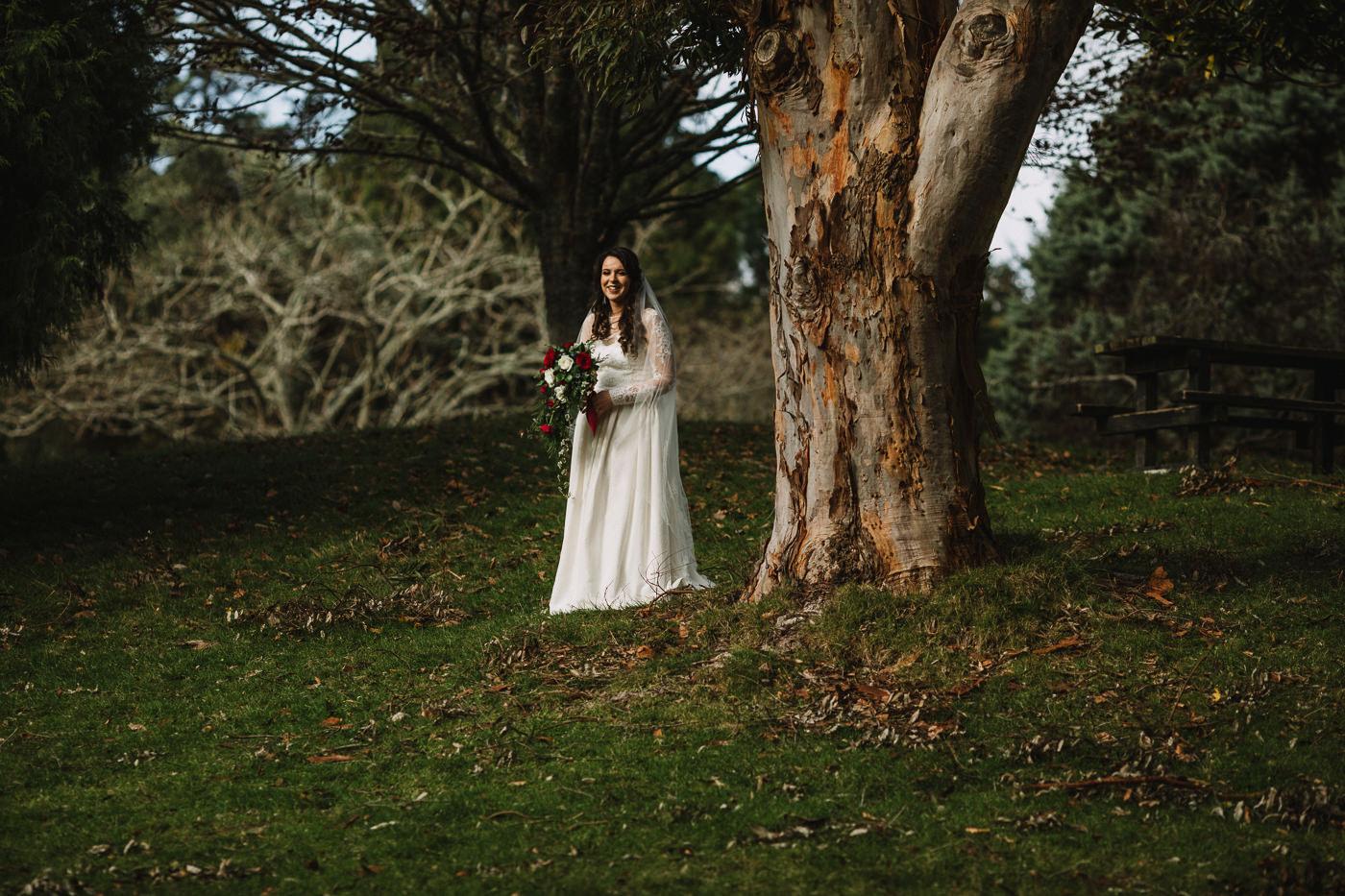 wedding_photographers_tauranga-1034.jpg