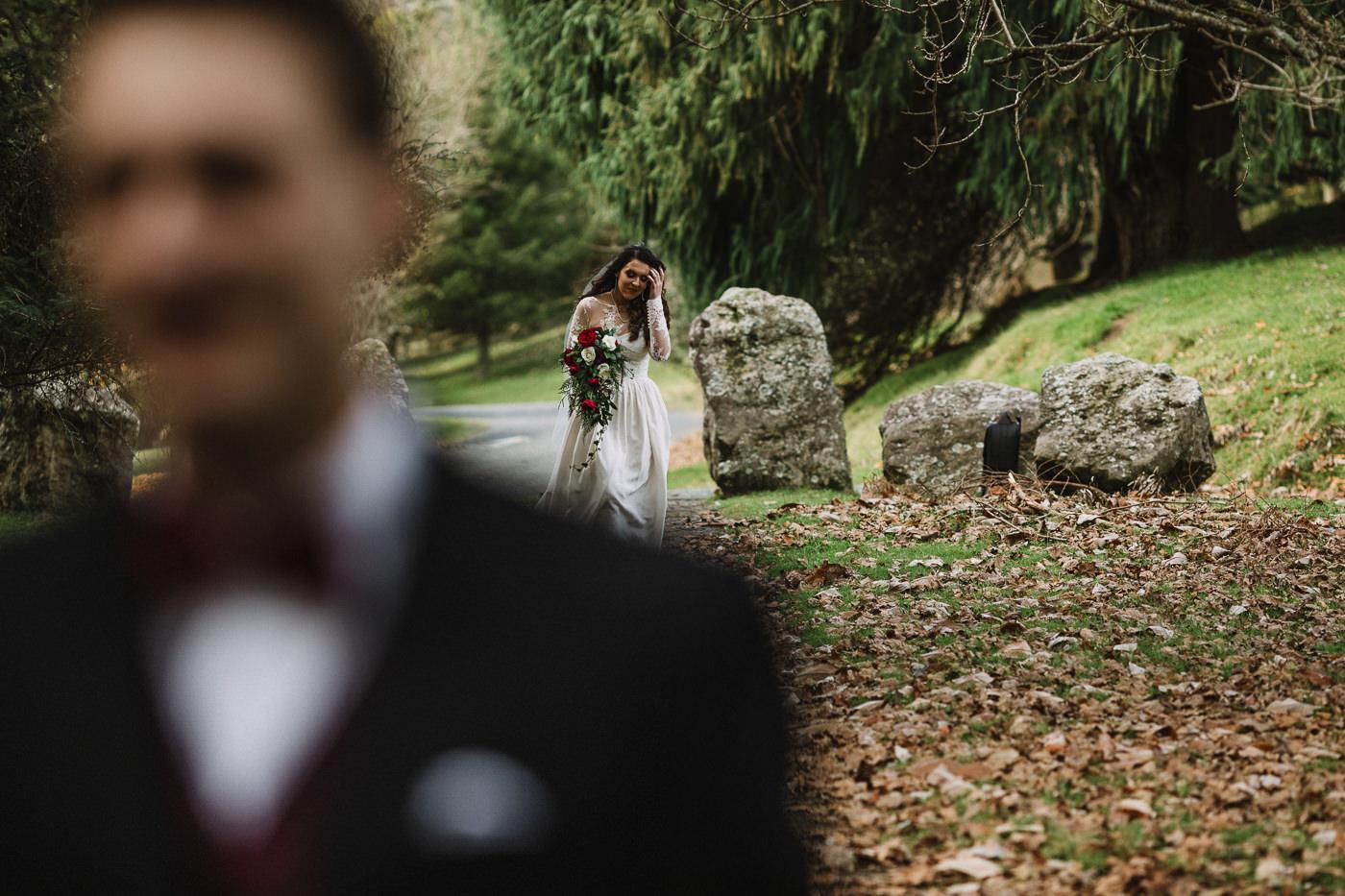 wedding_photographers_tauranga-1036.jpg