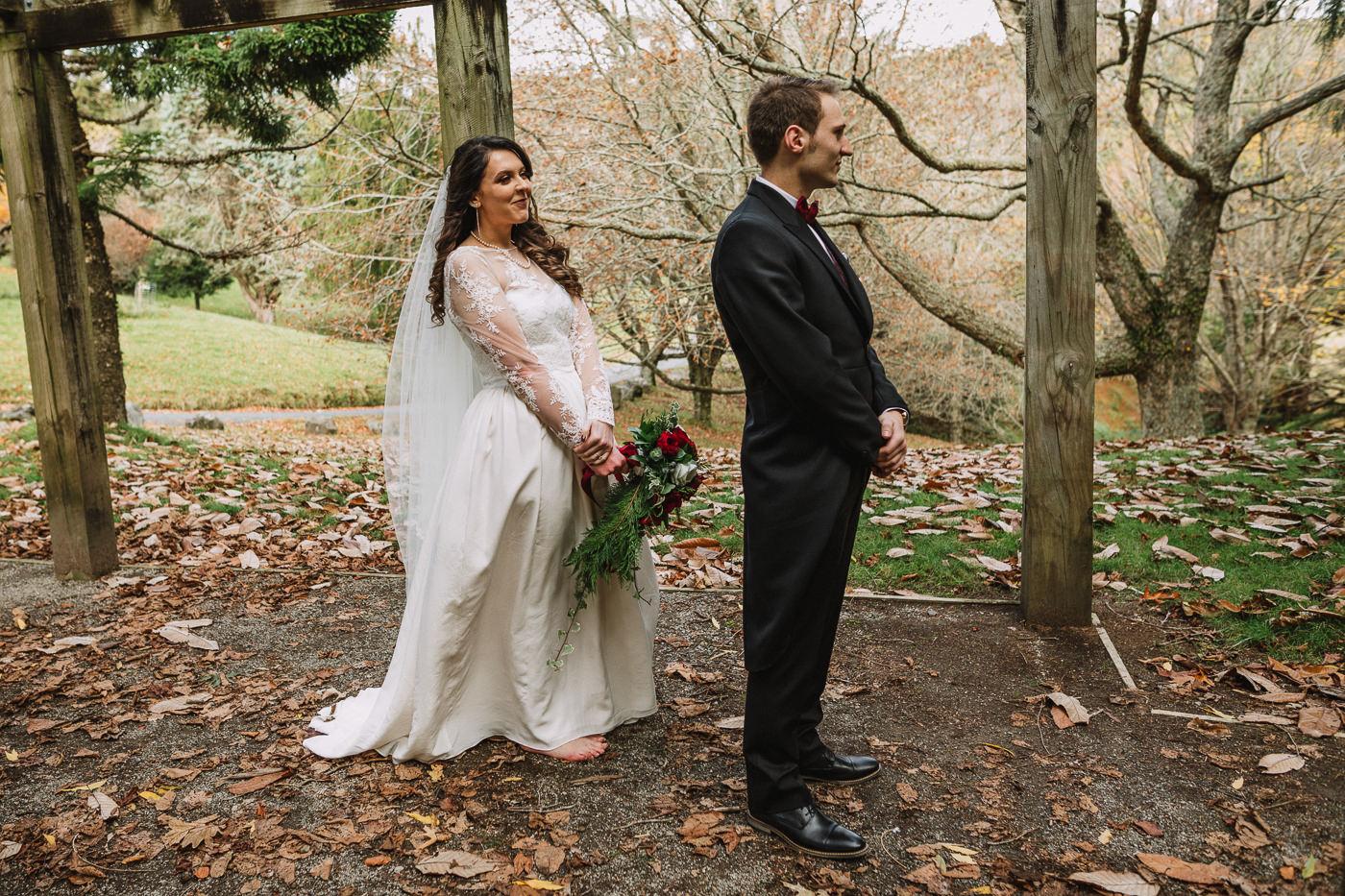 wedding_photographers_tauranga-1040.jpg