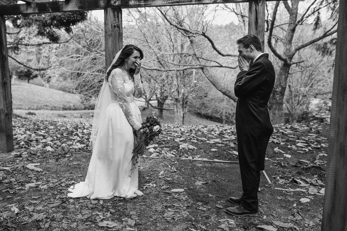 wedding_photographers_tauranga-1041.jpg
