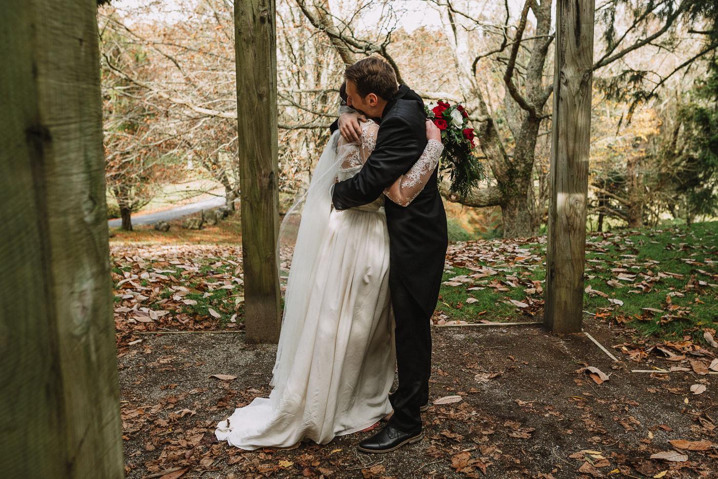 wedding_photographers_tauranga-1043.jpg