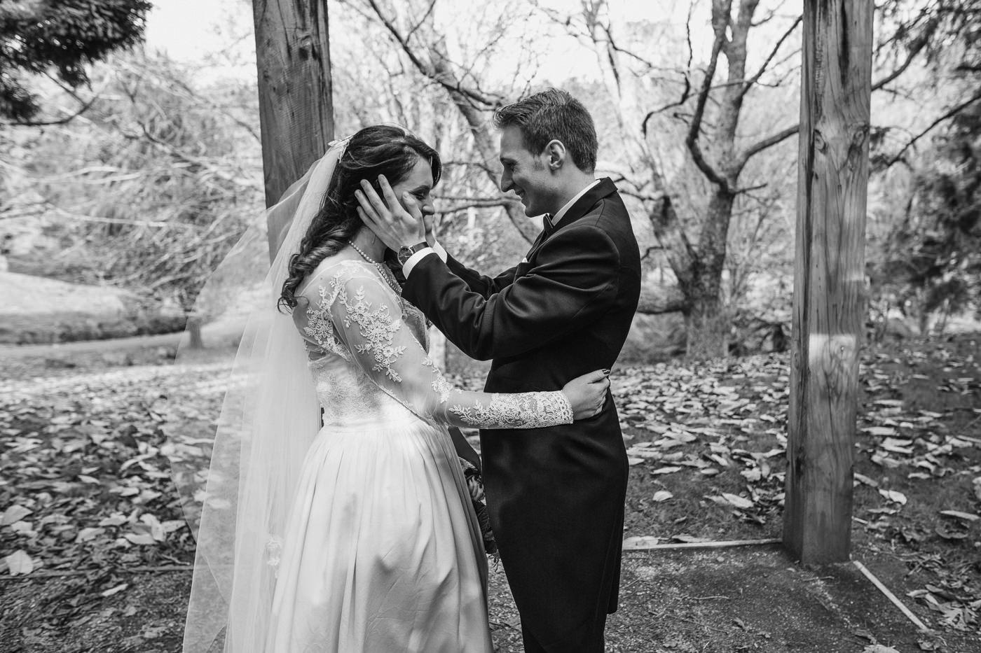 wedding_photographers_tauranga-1044.jpg