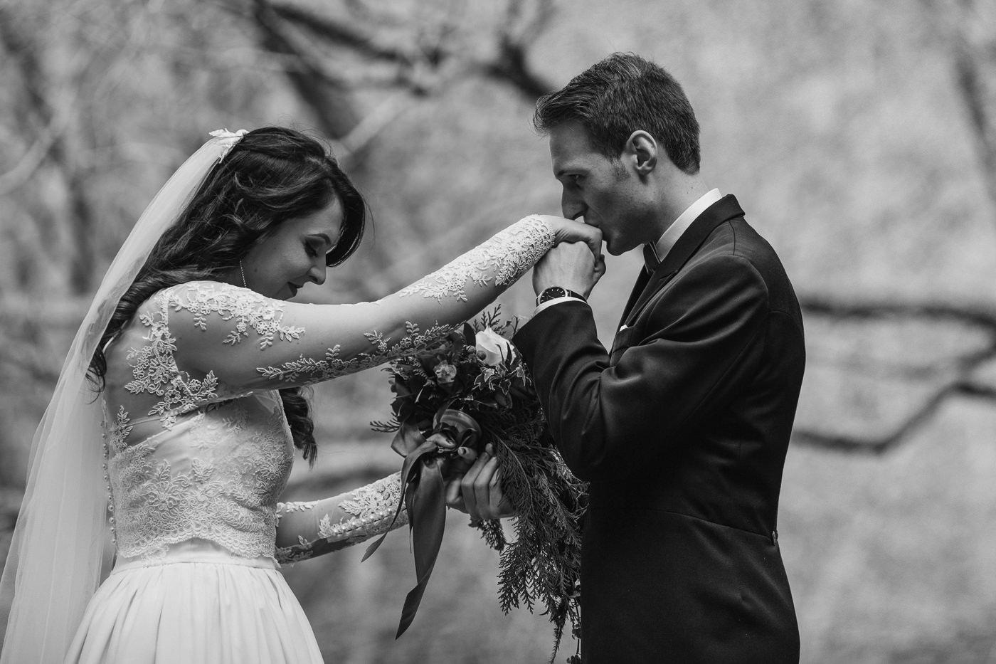 wedding_photographers_tauranga-1047.jpg