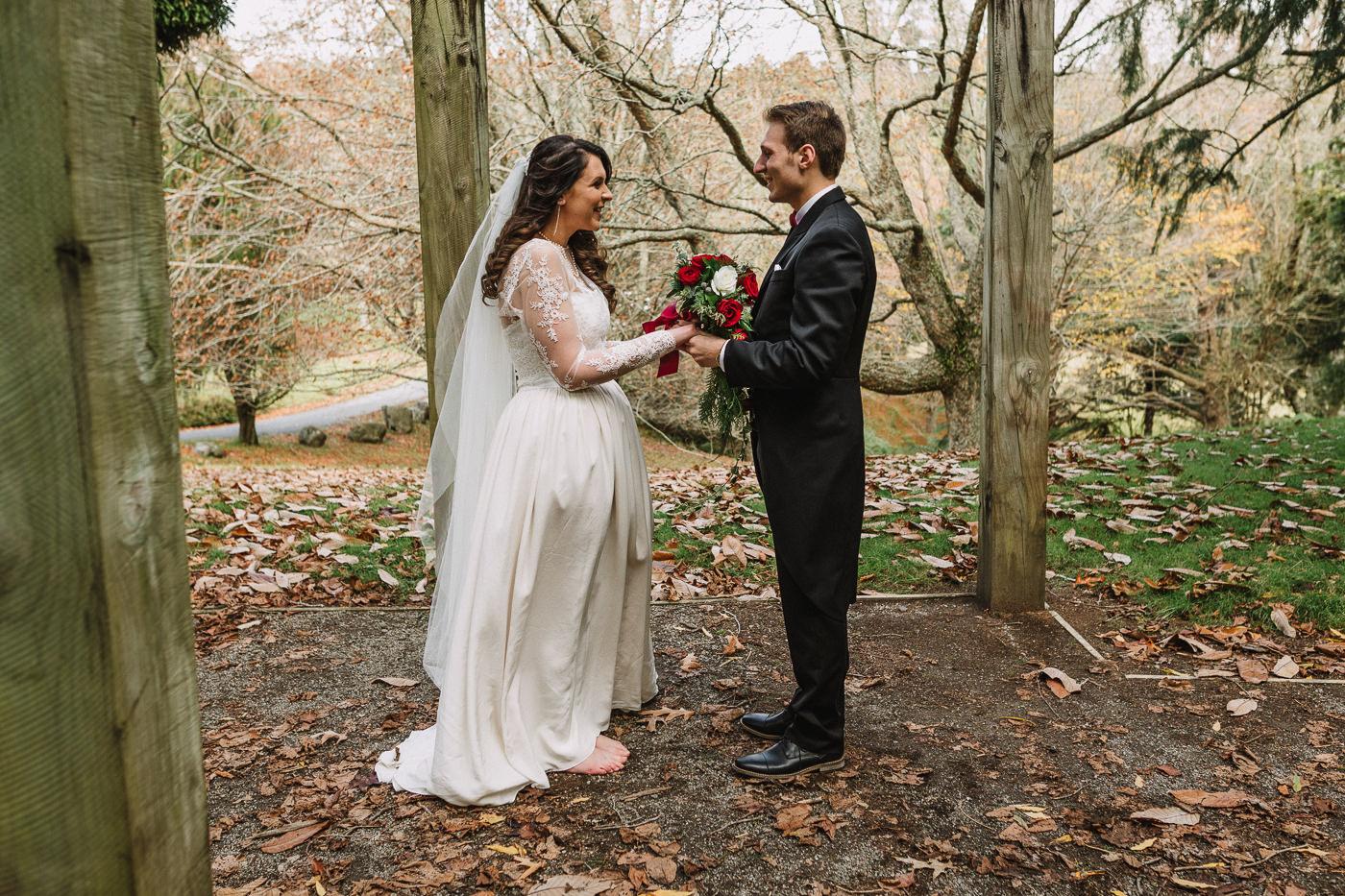 wedding_photographers_tauranga-1046.jpg