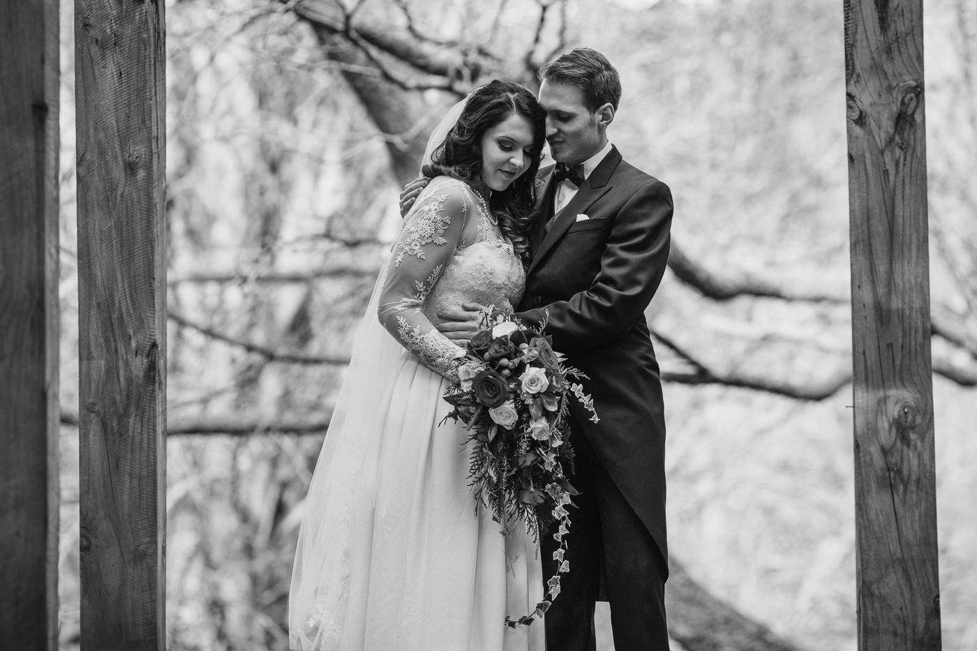 wedding_photographers_tauranga-1049.jpg