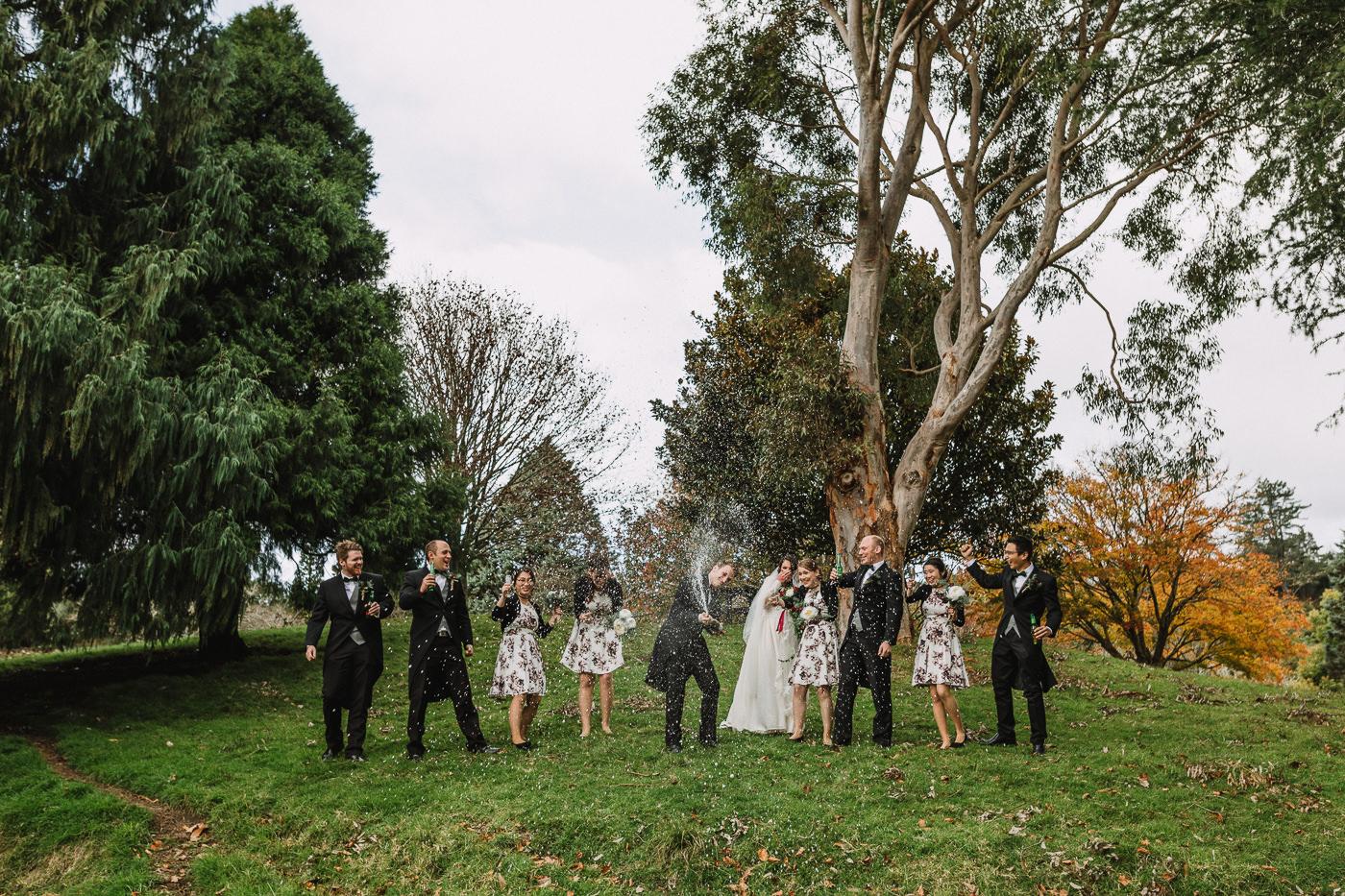 wedding_photographers_tauranga-1051.jpg