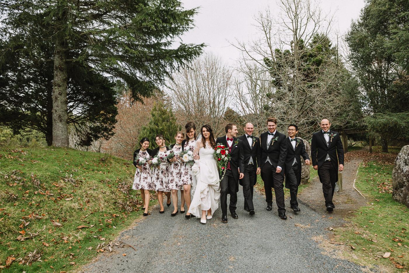 wedding_photographers_tauranga-1052.jpg