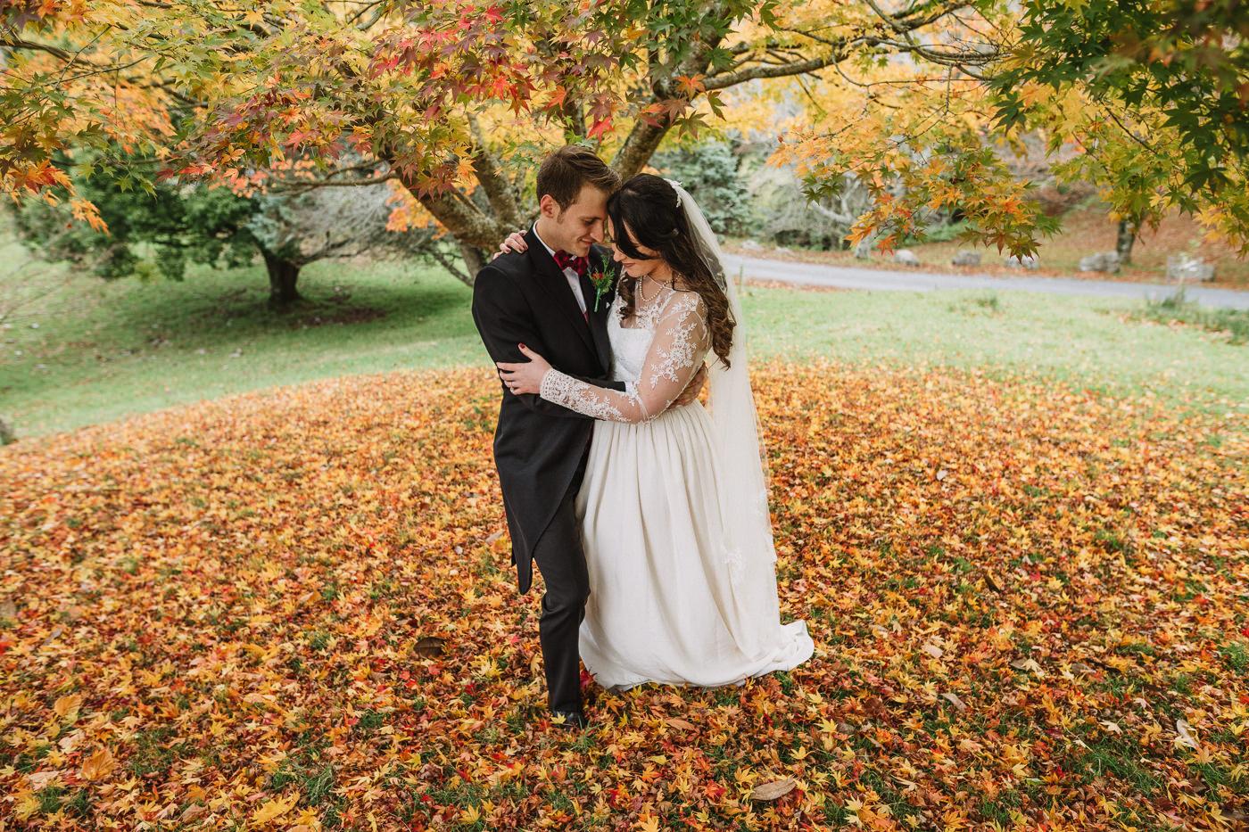 wedding_photographers_tauranga-1054.jpg
