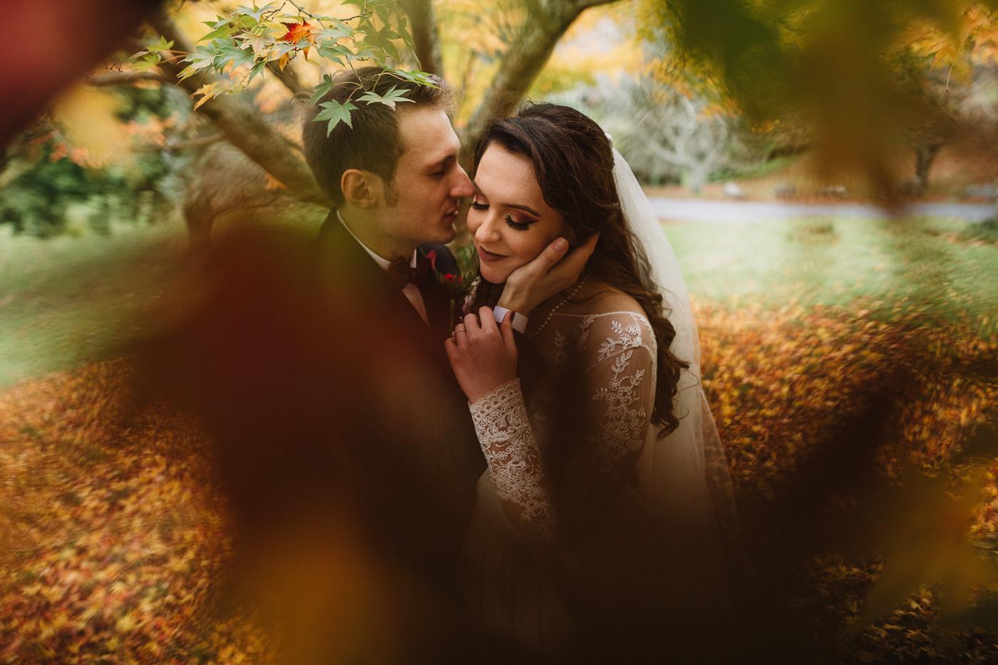 wedding_photographers_tauranga-1058.jpg