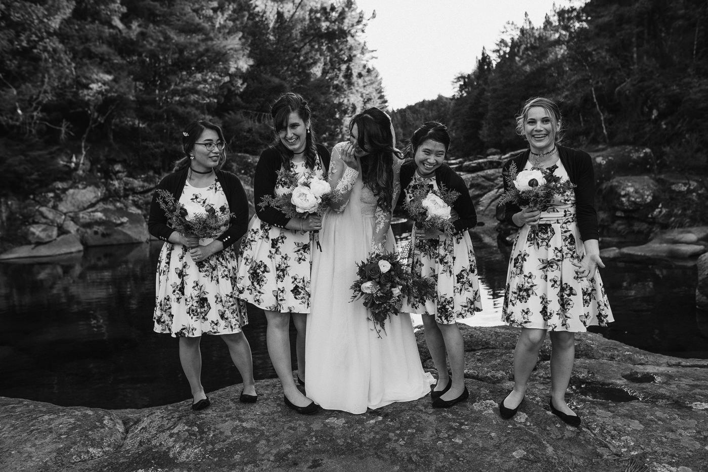 wedding_photographers_tauranga-1062.jpg