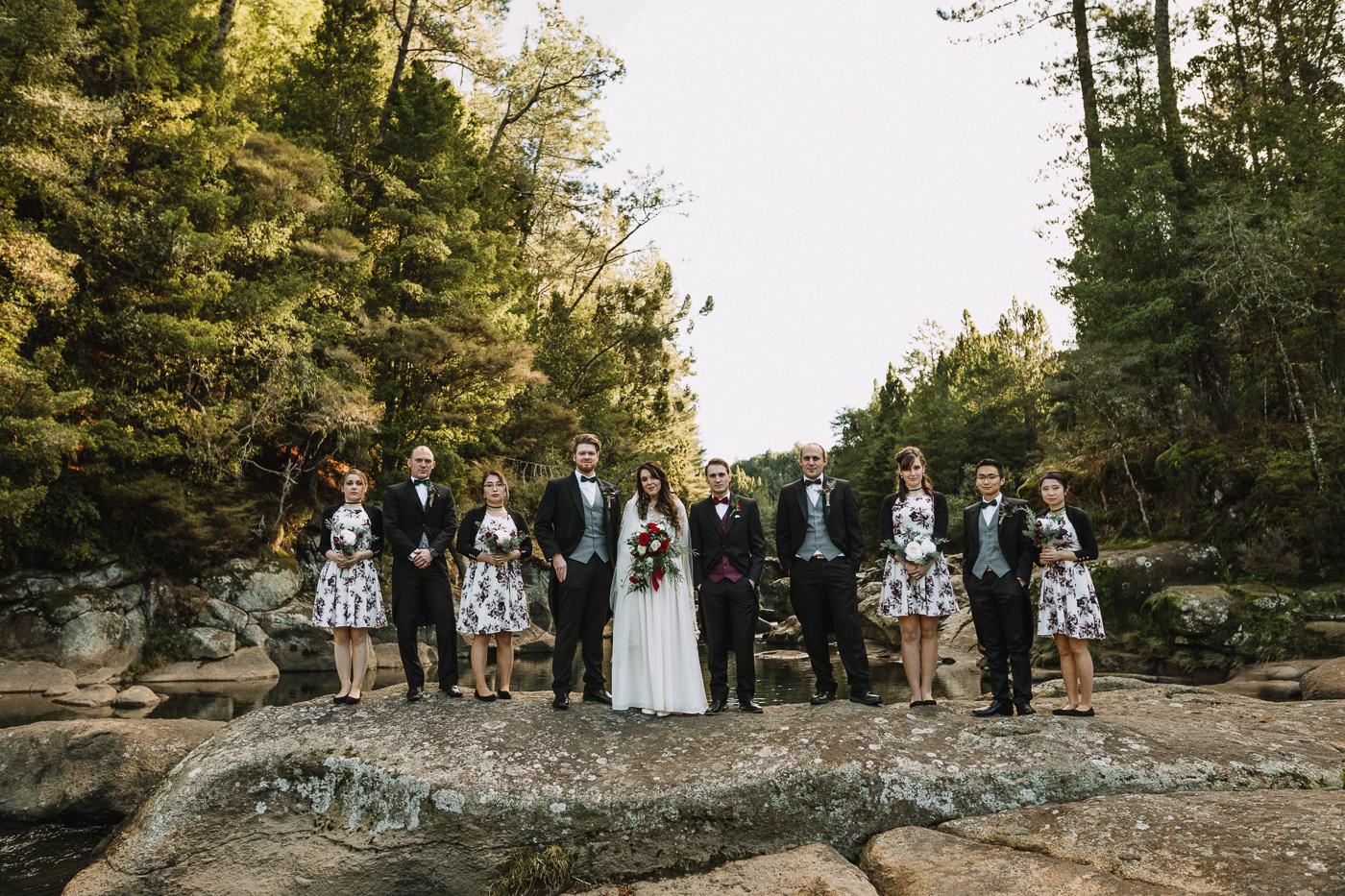wedding_photographers_tauranga-1060.jpg
