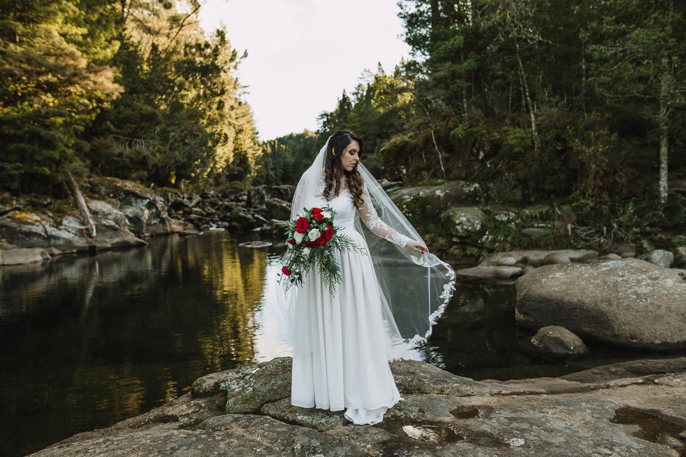 wedding_photographers_tauranga-1063.jpg