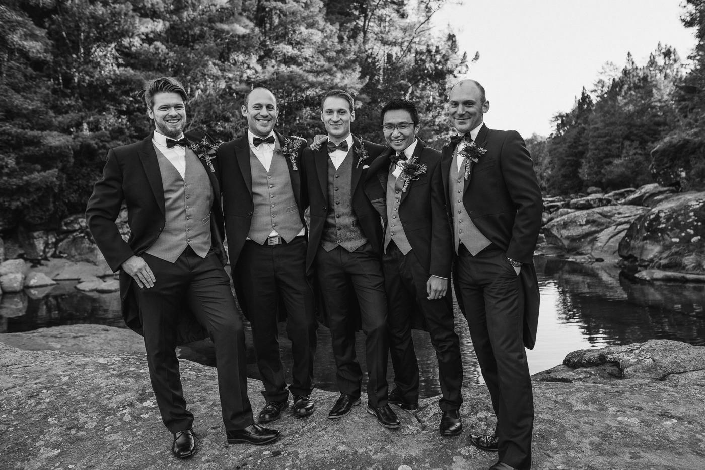 wedding_photographers_tauranga-1065.jpg