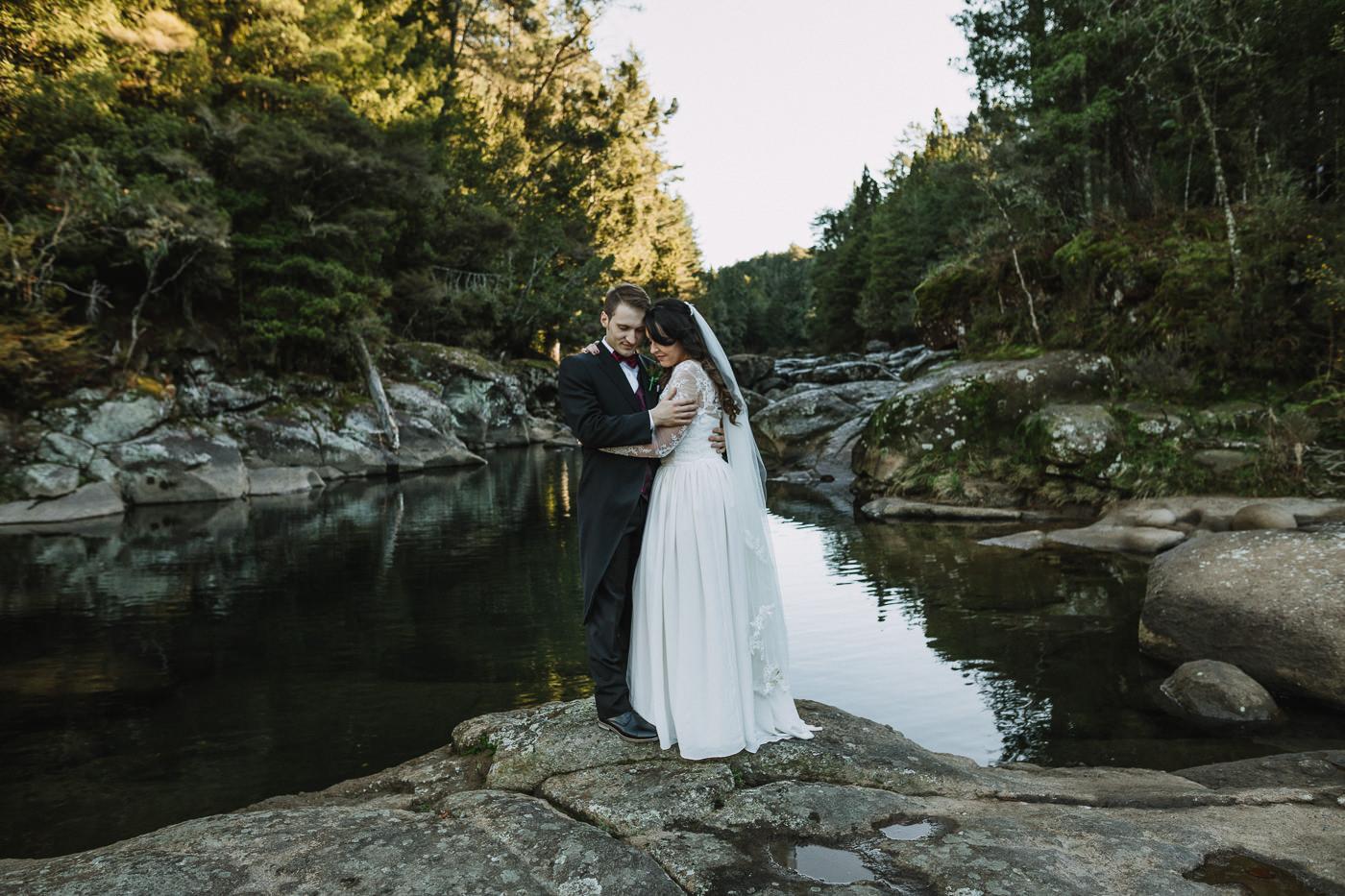wedding_photographers_tauranga-1067.jpg