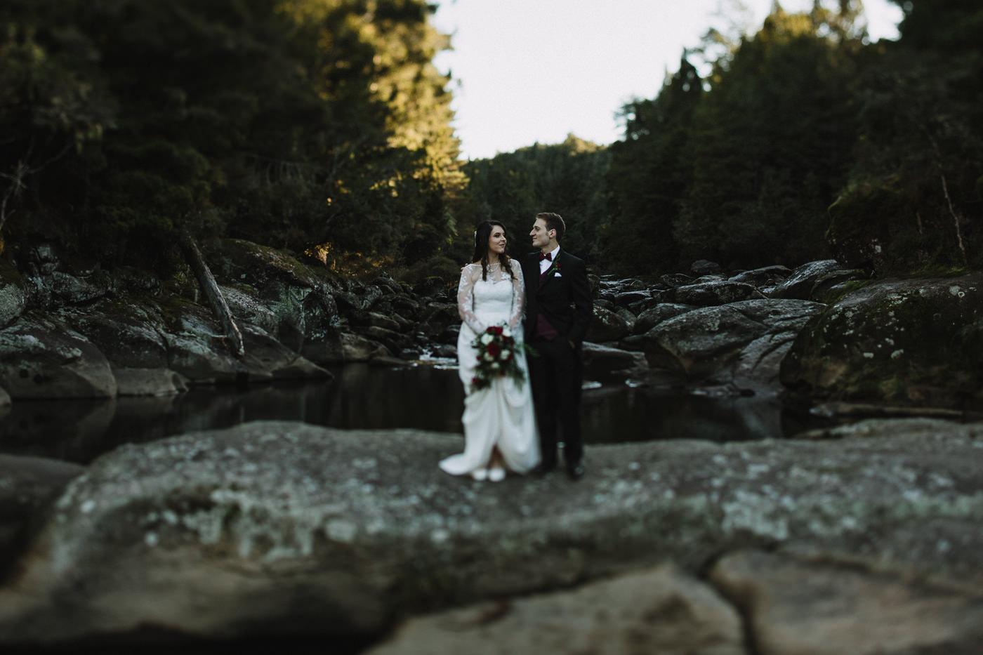 wedding_photographers_tauranga-1069.jpg
