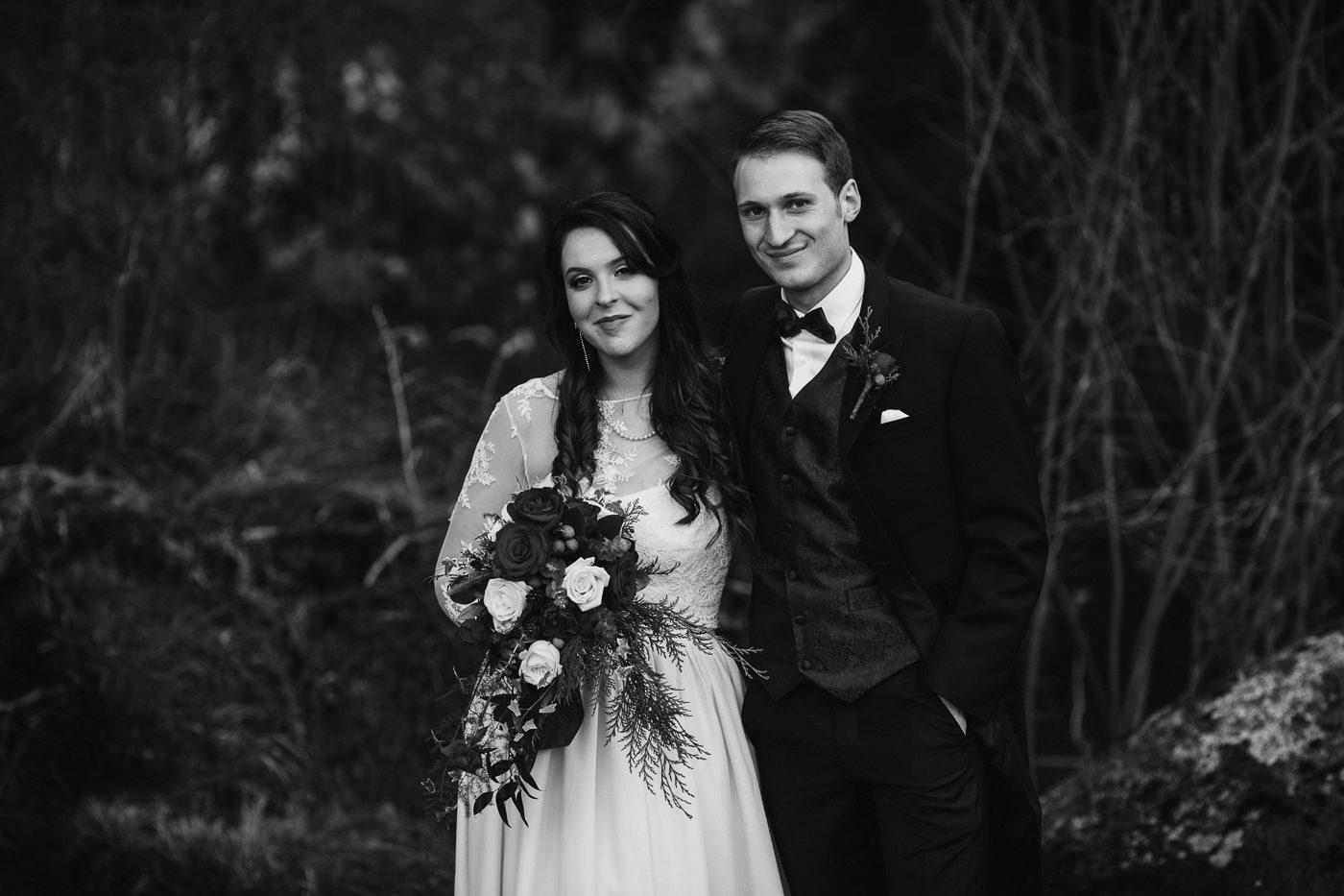 wedding_photographers_tauranga-1074.jpg