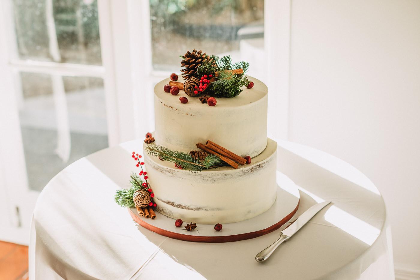 wedding_photographers_tauranga-1090.jpg