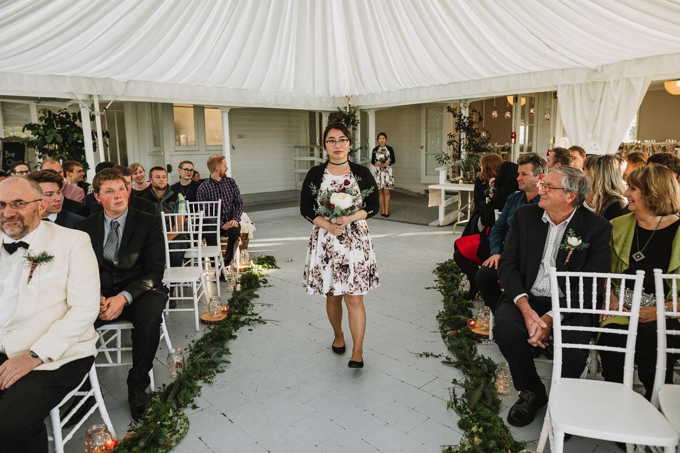 wedding_photographers_tauranga-1098.jpg