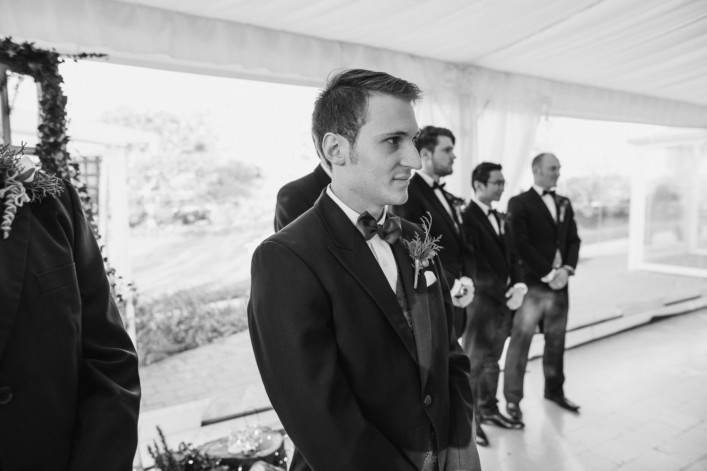 wedding_photographers_tauranga-1100.jpg