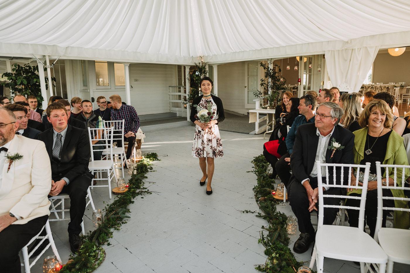 wedding_photographers_tauranga-1099.jpg