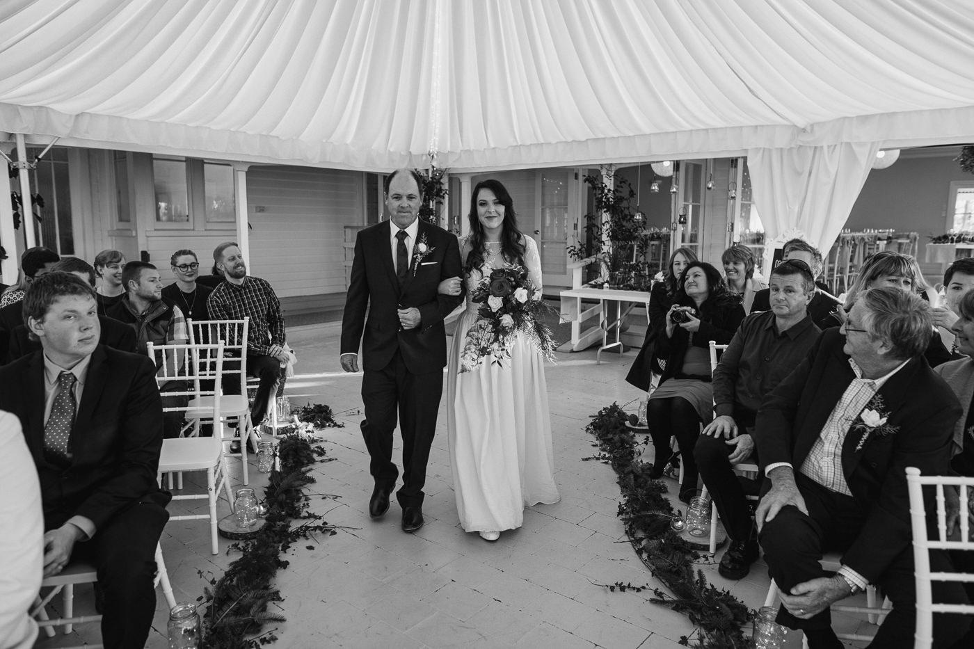 wedding_photographers_tauranga-1102.jpg